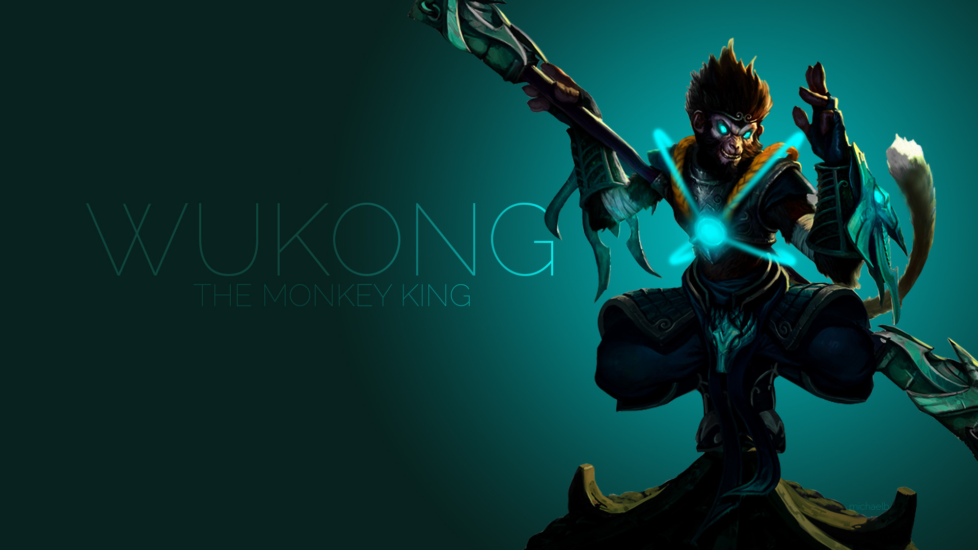 Free Download Related Pictures League Of Legends Heroes Of Newerth