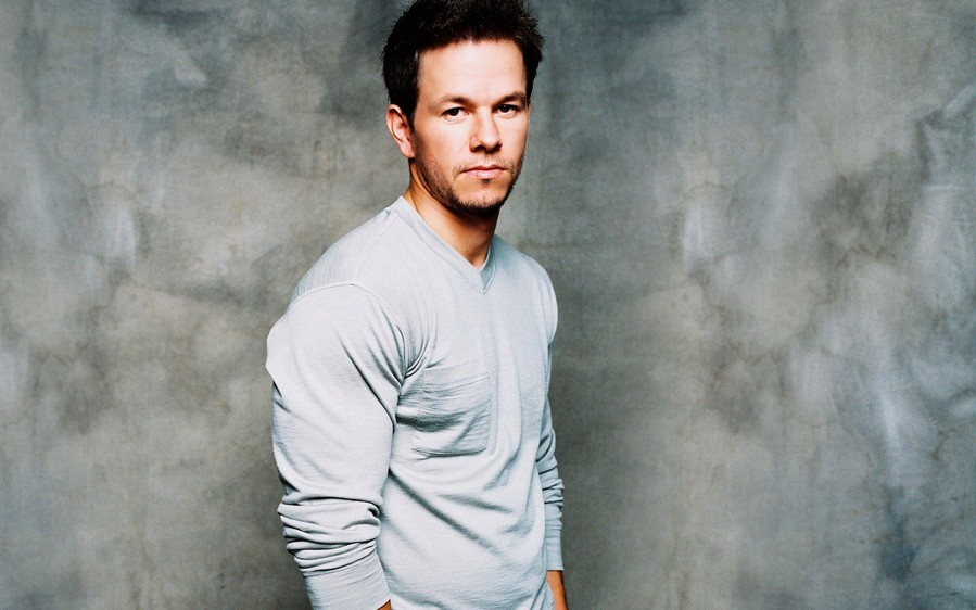 Mark Wahlberg Wallpapers 899x562