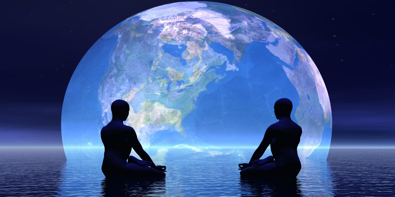 Meditation Background Meditation classes 1300x650