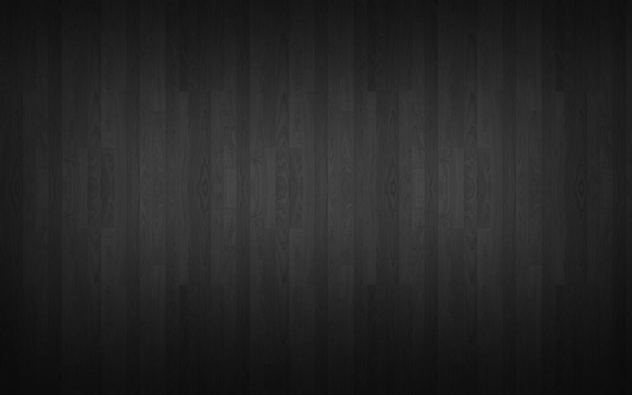 Black Design Wallpaper 7514 Hd Wallpapers in Vector n Designs 1280x800