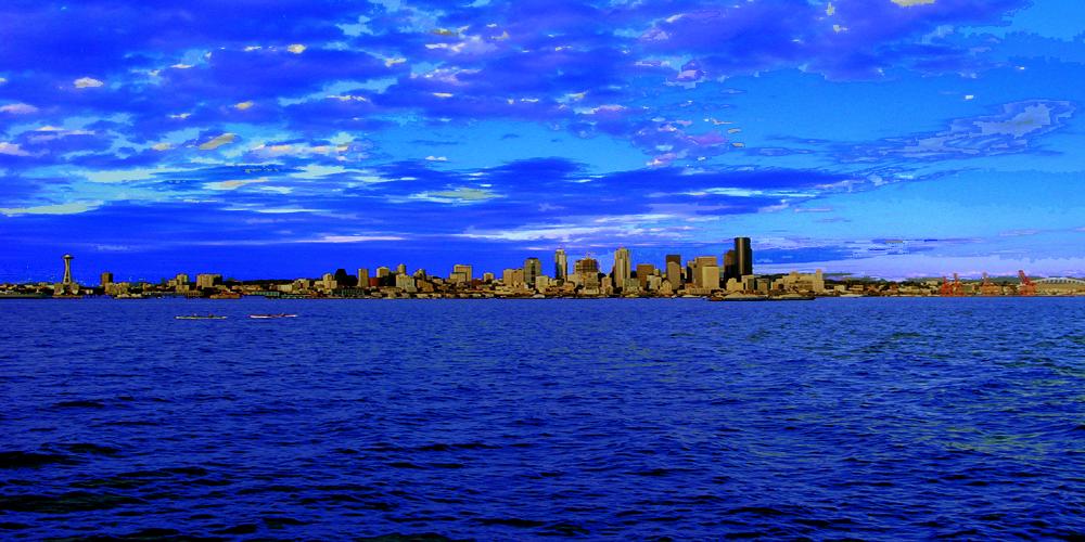 University Of Washington Desktop Background washington picture thread 1000x500