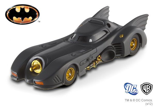 1989 Batmobile Wallpaper 1989 movie batmobile 600x420