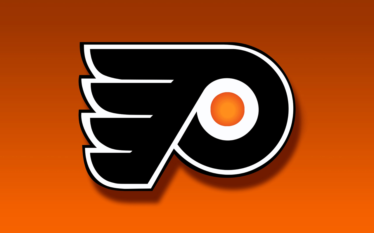 Philadelphia Flyers Desktop Wallpaper Collection Sports Geekery 1280x800