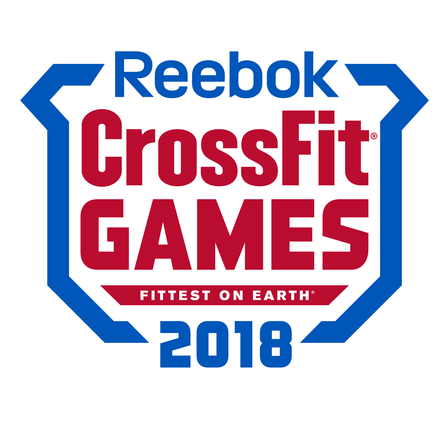 Crossfit games 2019 open Convedybas 1781x1781