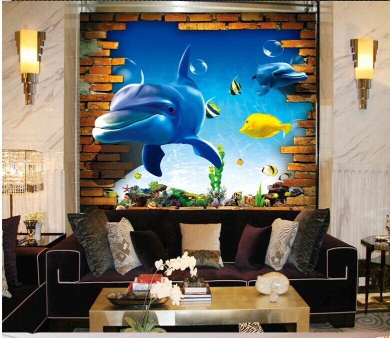 Wallpaper   Buy 3d Wall Murals Wallpaper3d Effect Wallpaper3d Wall 780x675