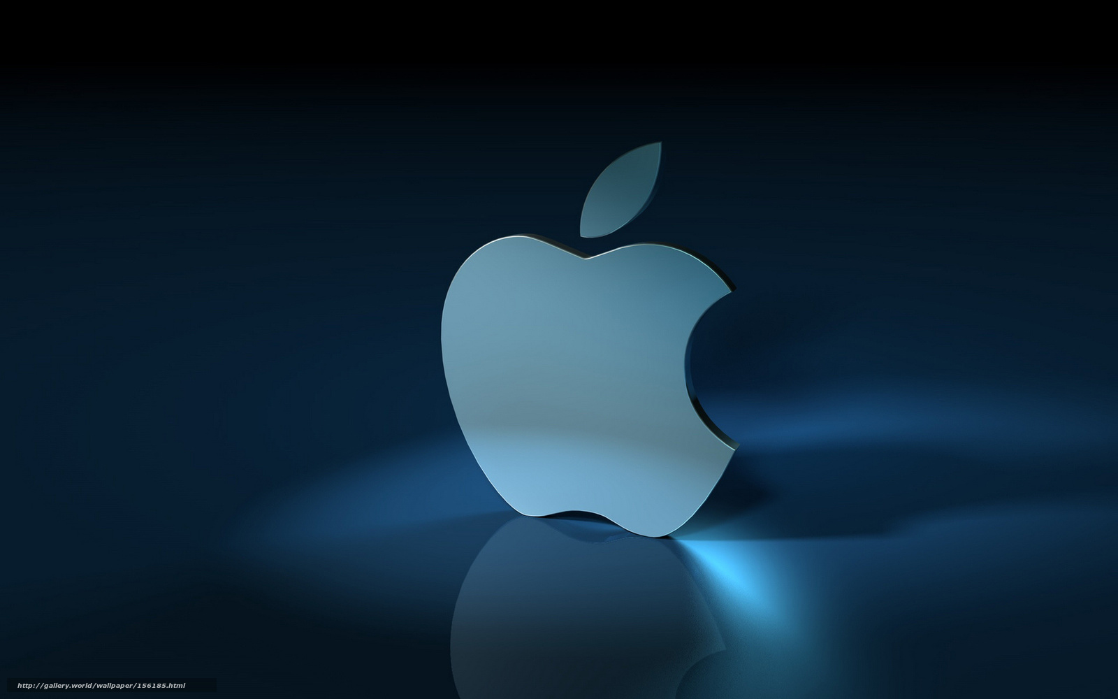 wallpapers mac apple gdefon original 1920x1200 1600x1000