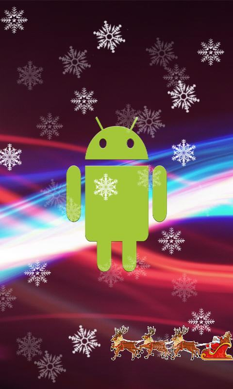 Free Download Christmas Cell Phone Wallpapers Release Date