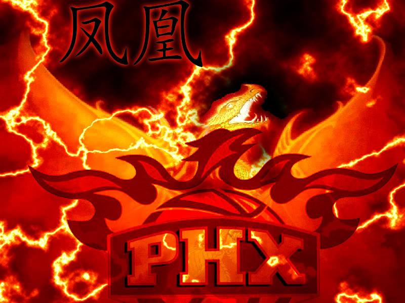 Phoenix Suns Nba Basket Ball 100187 With Resolutions 800600 Pixel 800x600