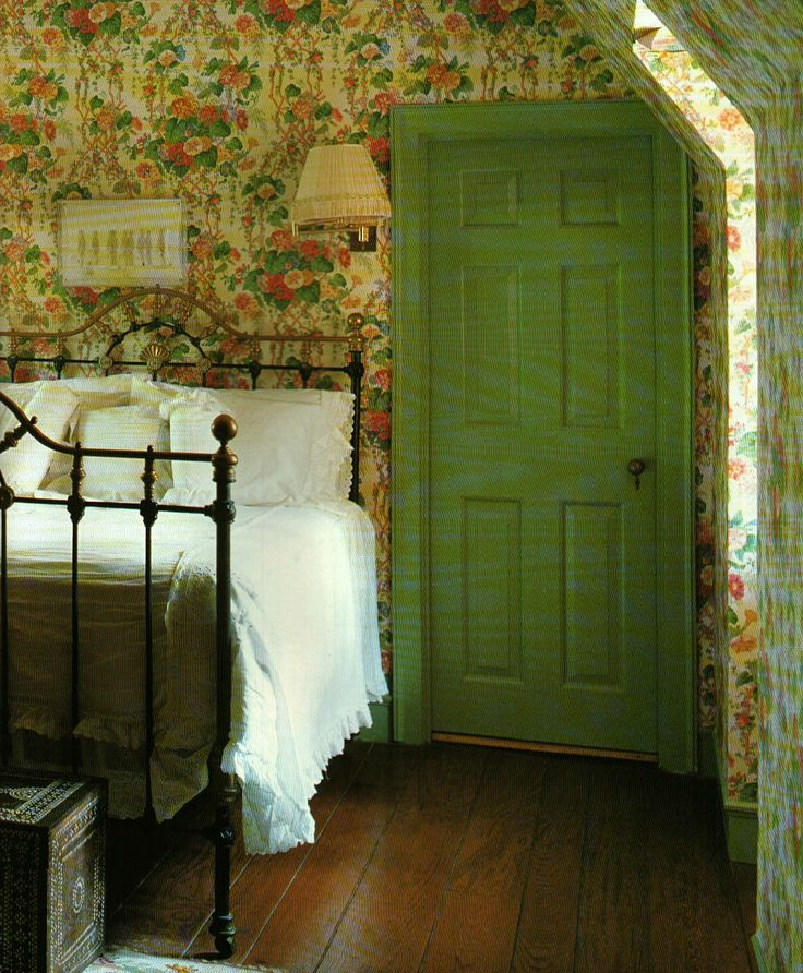 Country Farmhouse Wallpaper   52DazheW Gallery 736x892