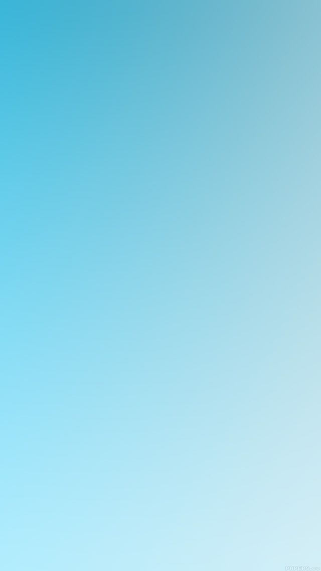 Plain Wallpaper Hd   Light Blue Wallpaper Iphone X 480165   HD 640x1136