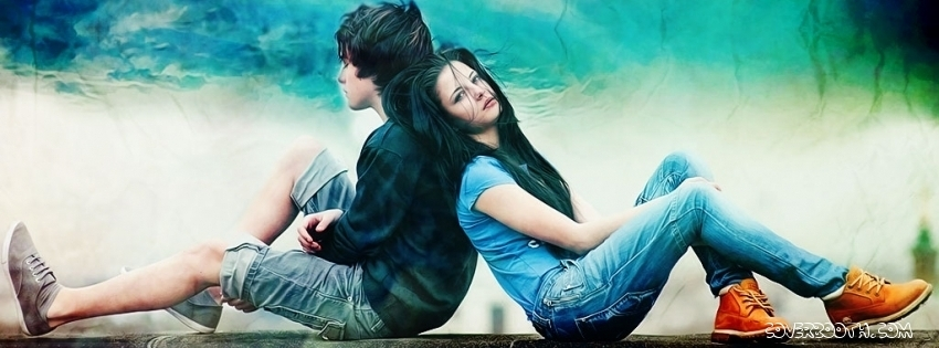 Girls Facebook Timeline cover photos Right Photos Wallpapers Tips 850x315