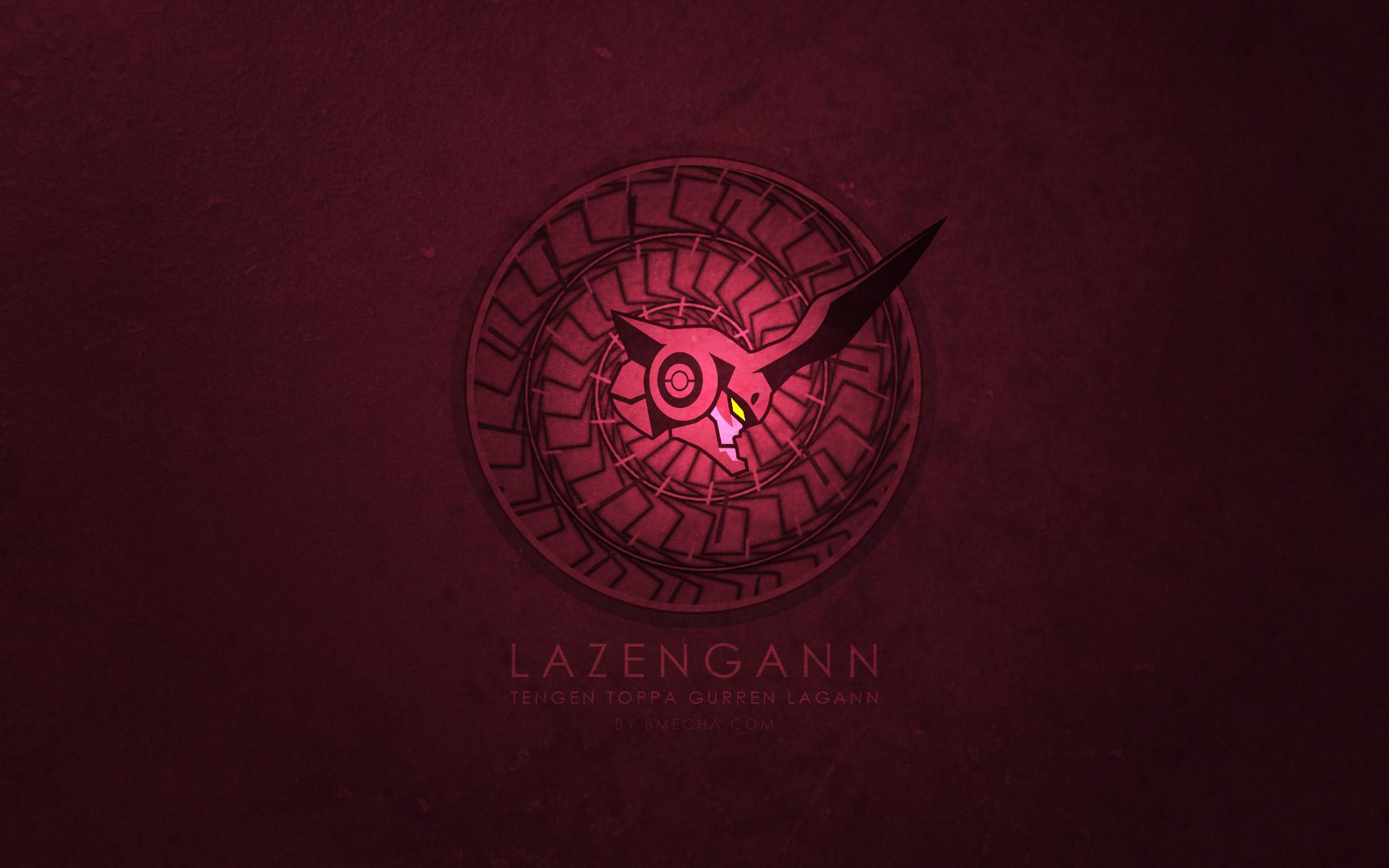 Lazengann 1900x1200 Wallpaper 1920x1200 Lazengann 1900x1200 1920x1200
