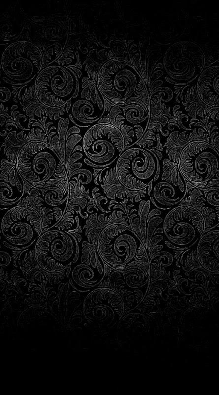 iPhone 6 Wallpaper Dark Pattern 07 iPhone 6 Wallpapers 445x800