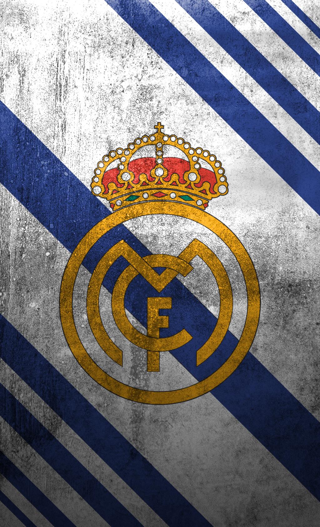 Free Download Real Madrid Logo Il55 Jornalagora 1024x1686