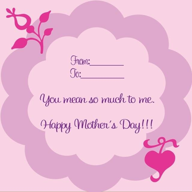 mother\s day 2014 mothers day wallpaper download different types 640x640