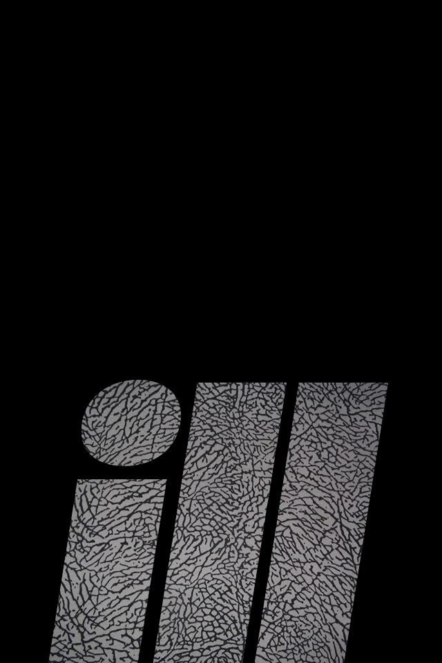 Illest Wallpaper HD - WallpaperSafari