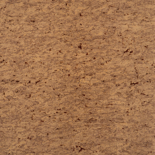 Copper Sueded Cork Wallpaper   Wall Sticker Outlet 600x600