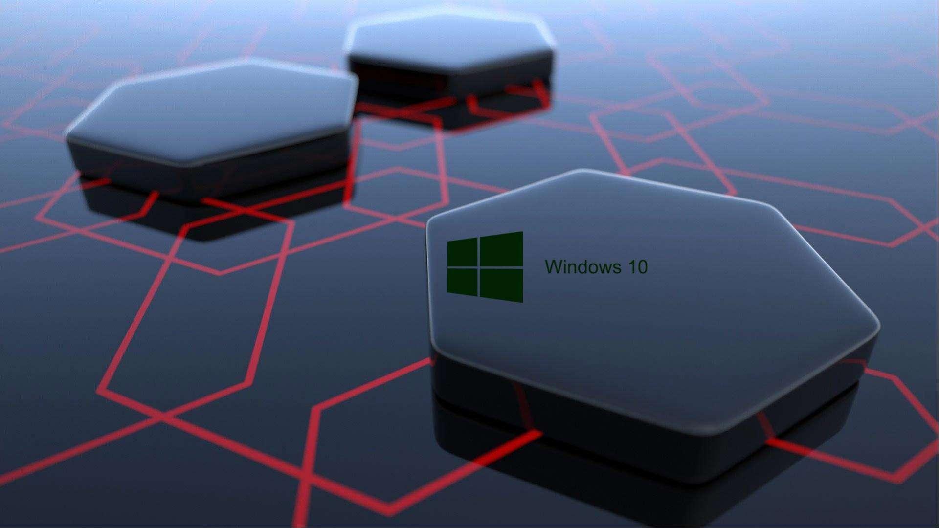 Wallpaper Windows 10 Wallpaper Hd 1080p Upload at July 31 2015 by 1920x1080