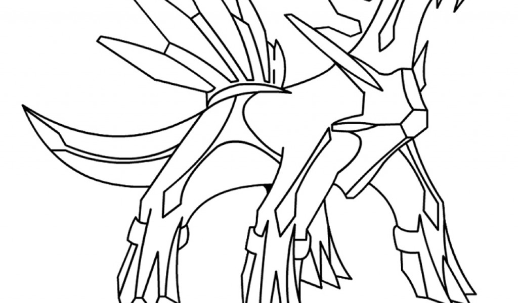 pokemon coloring pages to print | 600x1024