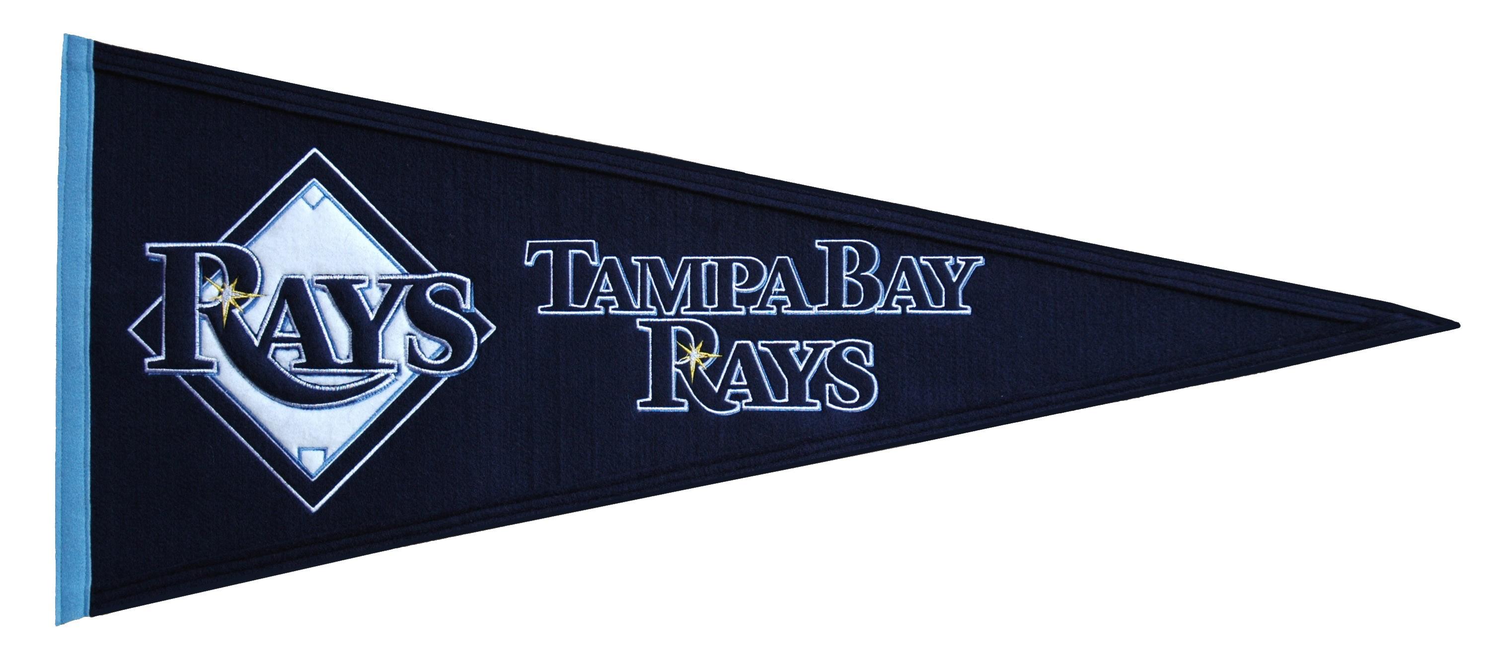 TAMPA BAY RAYS baseball mlb g wallpaper background 3008x1352