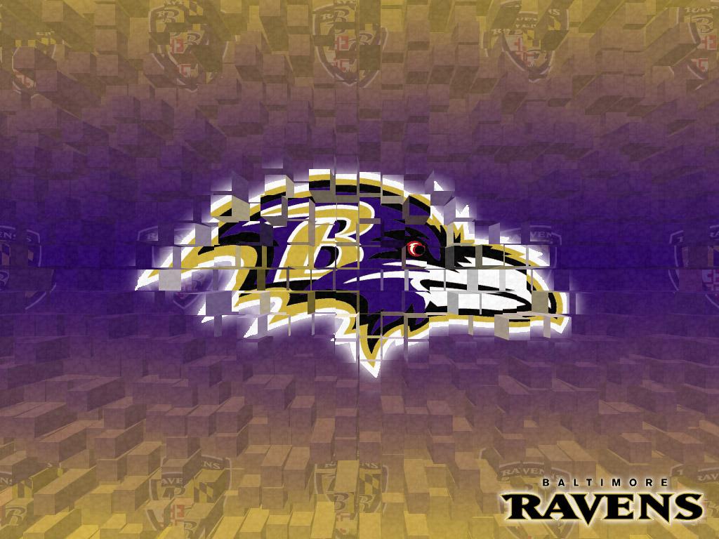 de Baltimore Ravens wallpaper Fondos de pantalla de Baltimore Ravens 1024x768