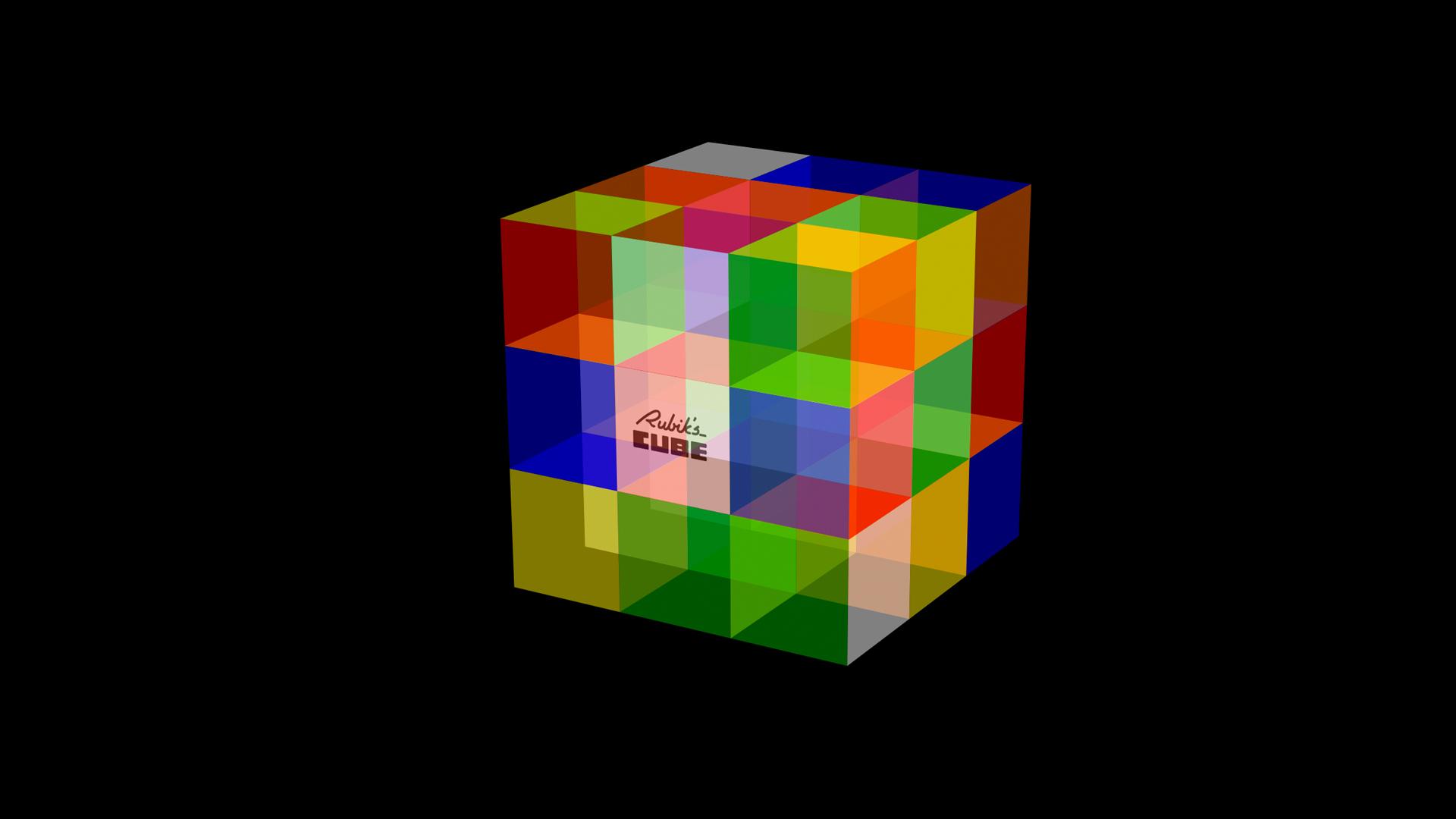 Кубики  № 2315819  скачать