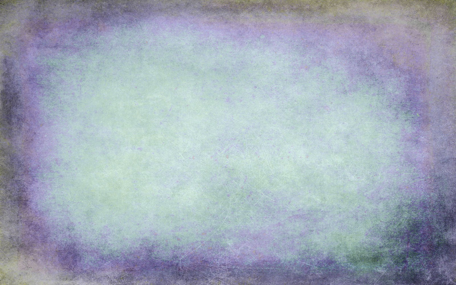 tumblr backgrounds romantic background true blue tumblr backgrounds 1600x1000