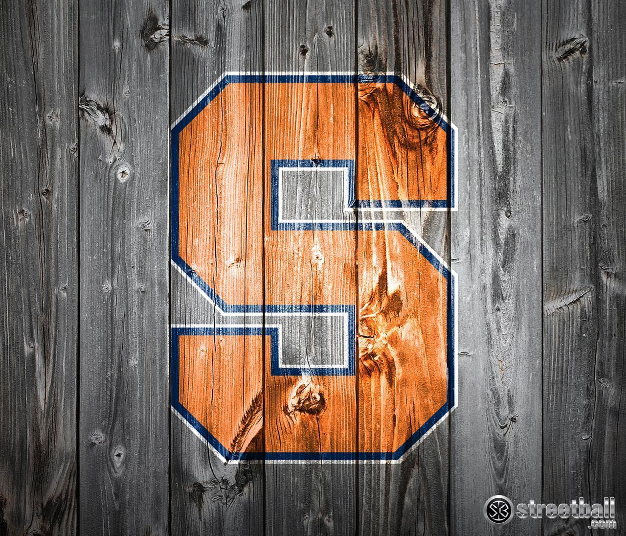 College Basketball Wallpapers 1280x1095