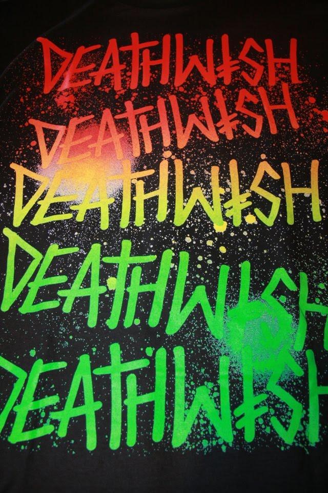 deathwish skateboards wallpaper wwwpixsharkcom