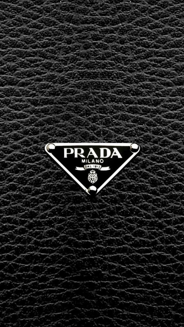 38 Prada Wallpaper On Wallpapersafari