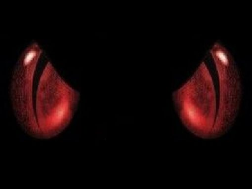 Download Evil Eyes wallpapers to your cell phone   evil evil eyes eyes 510x383