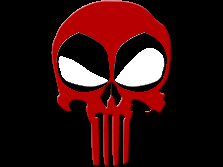 Deadpool Hd Wallpaper Iphone Comics   deadpool wallpaper 6000x4500