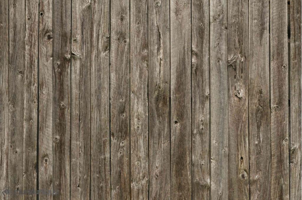 Barn Wall Wallpaper Barn wall 15 x 10 457m x 3 1024x680