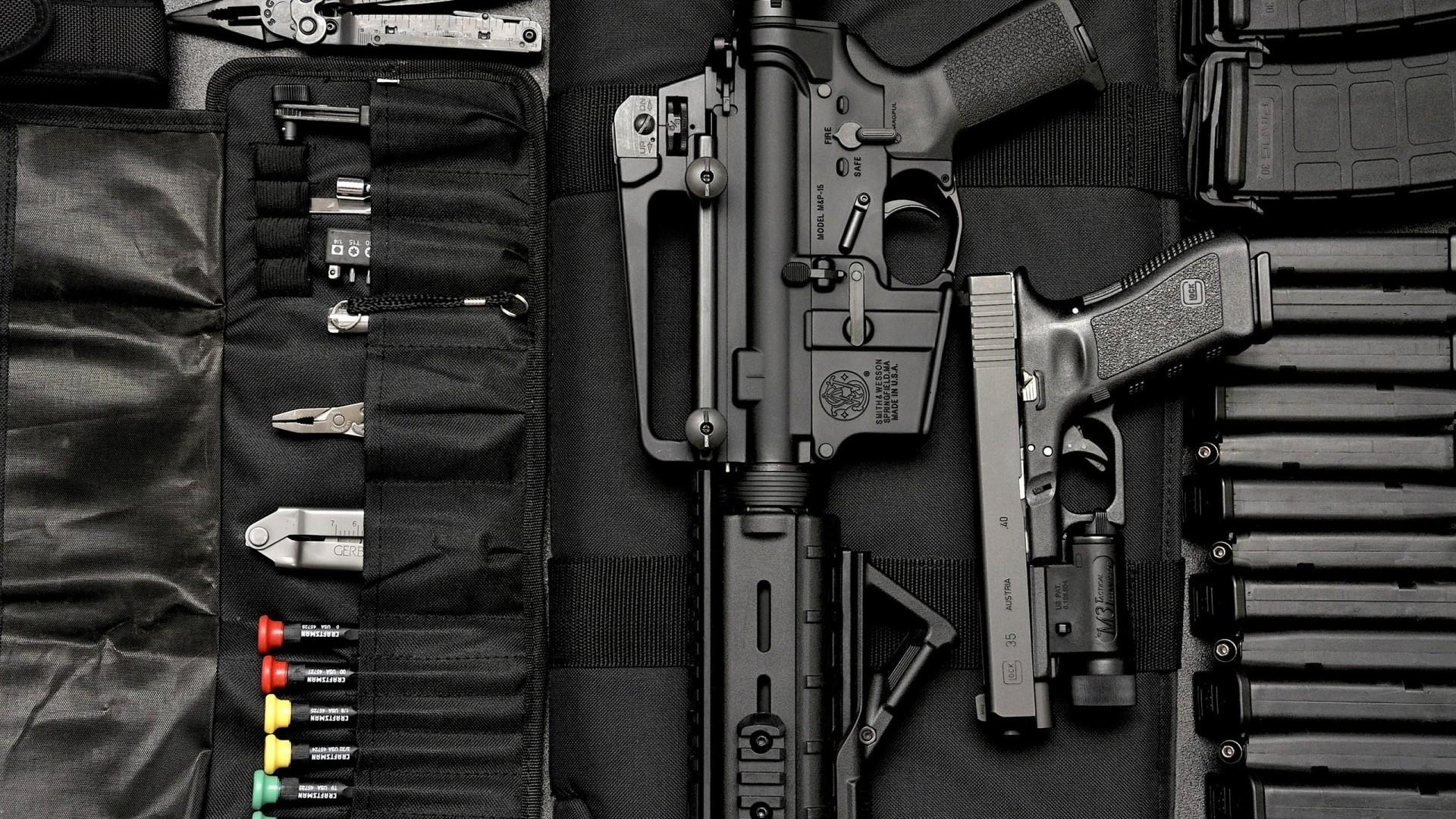 foto de 48+ AR Pistol Wallpaper on WallpaperSafari