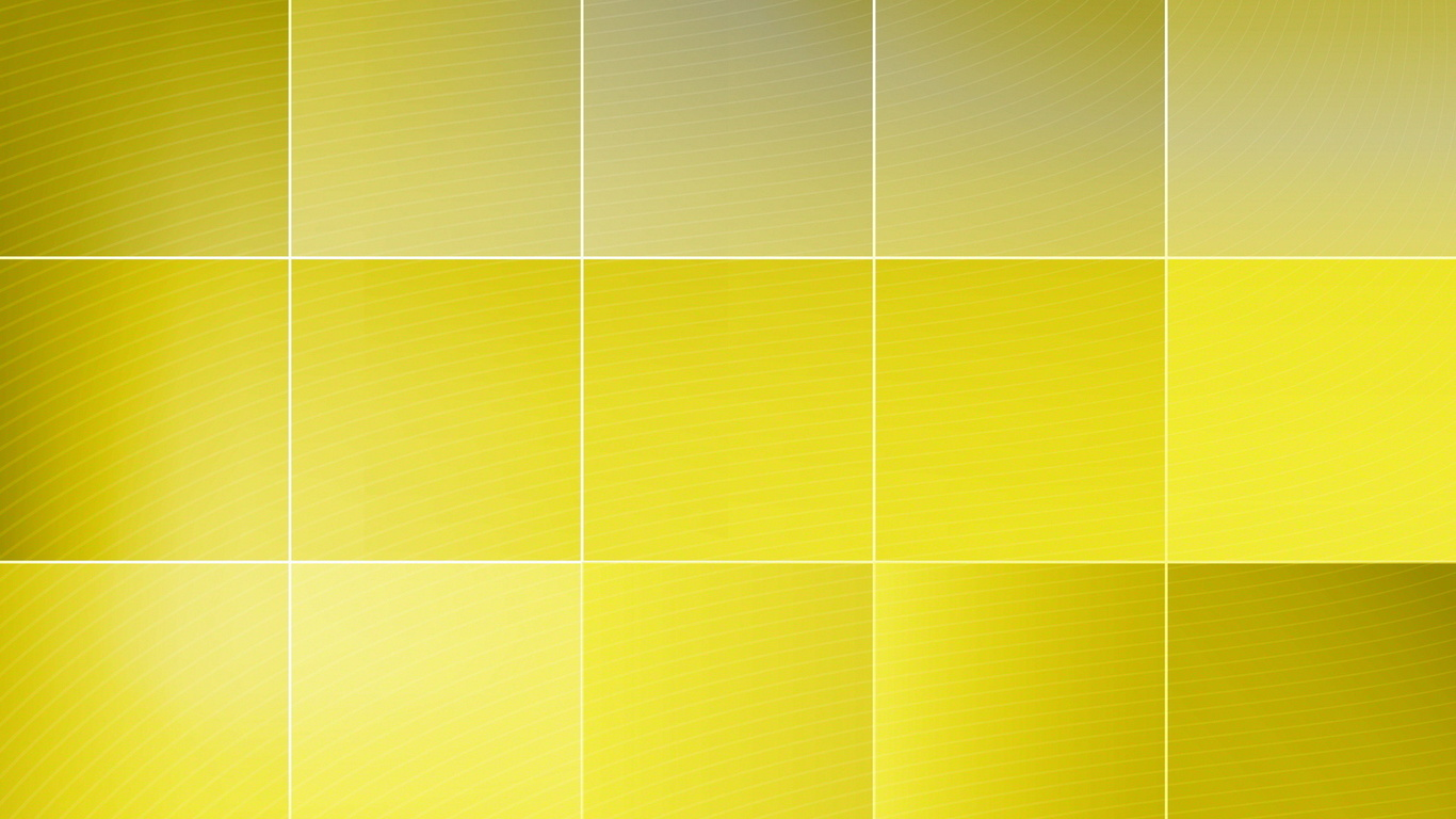 Yellow Wallpaper Research Questions Term Paper Sample