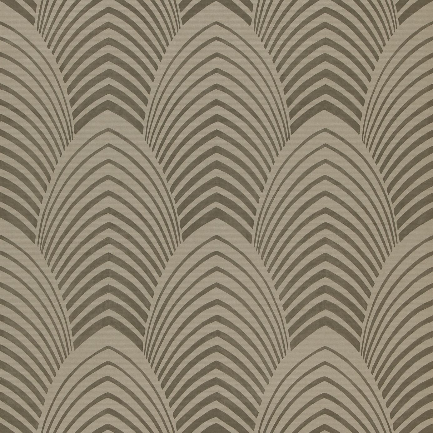 Deco Wallpaper Akrona Wallpaper Collection Harlequin Wallpaper 1386x1386
