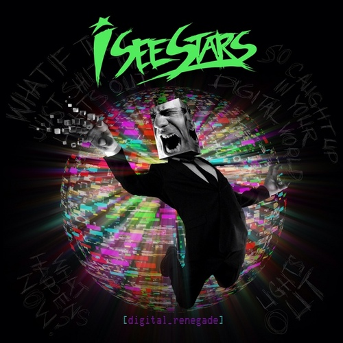 I See Stars' new album features collaborations from Asking ...