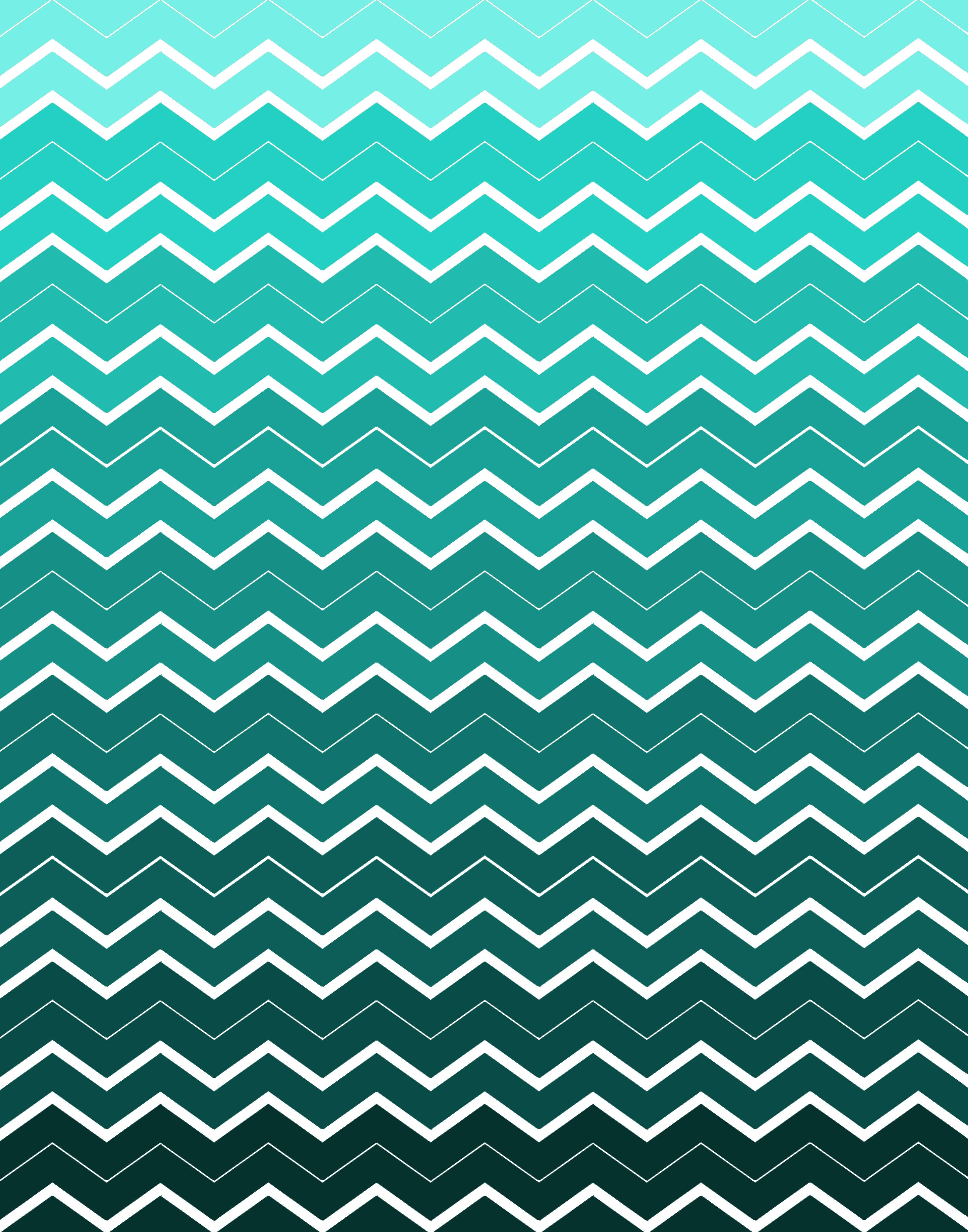 www chevron computer wallpaper - photo #4