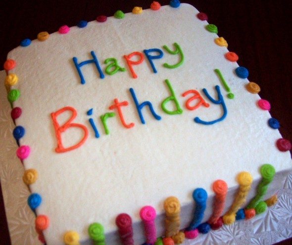 Amazing Free Download Happy Birthday Cake Pictures With Name Generator 4 Personalised Birthday Cards Veneteletsinfo