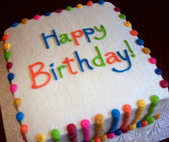 Amazing Free Download Happy Birthday Cake Pictures With Name Generator 4 Personalised Birthday Cards Akebfashionlily Jamesorg