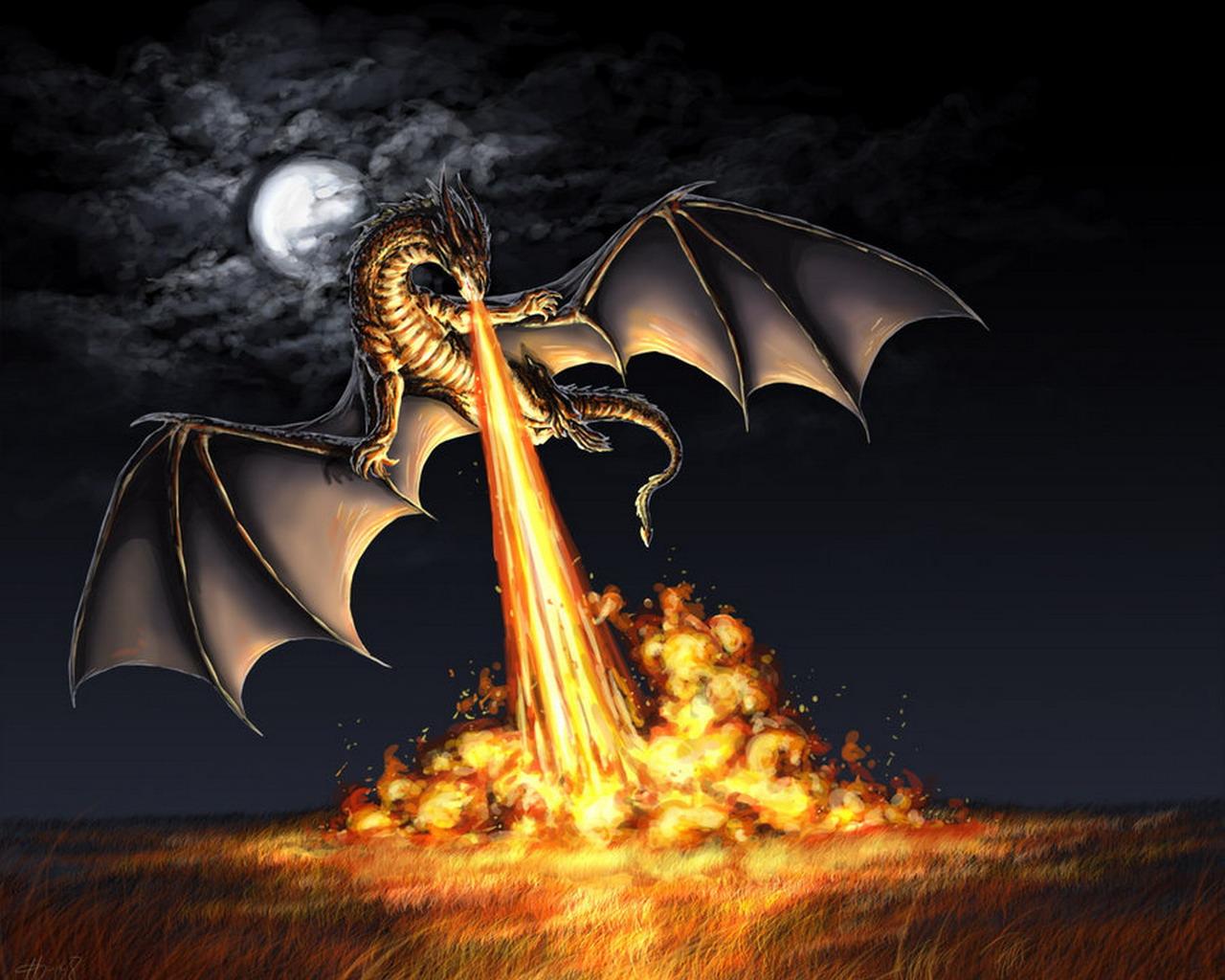 76 ] Dragon Desktop Wallpaper On WallpaperSafari