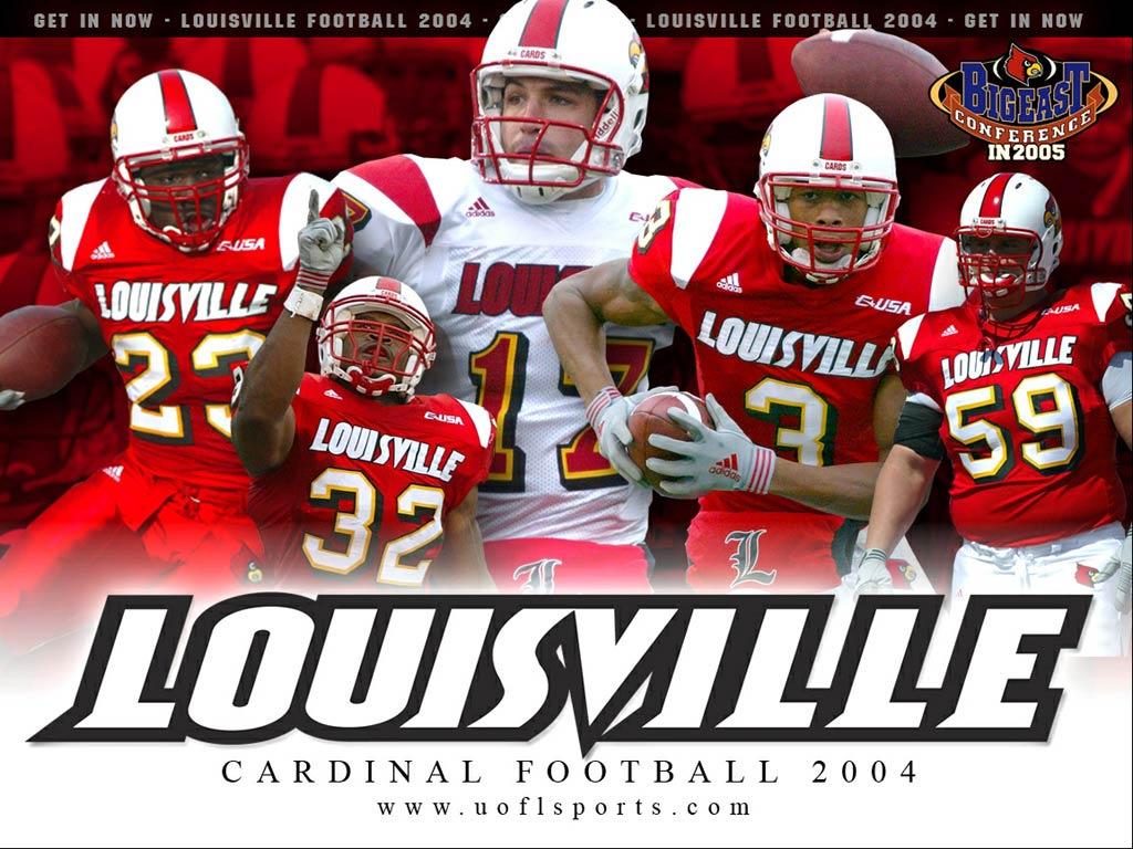 Cardinals Wallpaper   GoCardscom Official Website of University of 1024x768