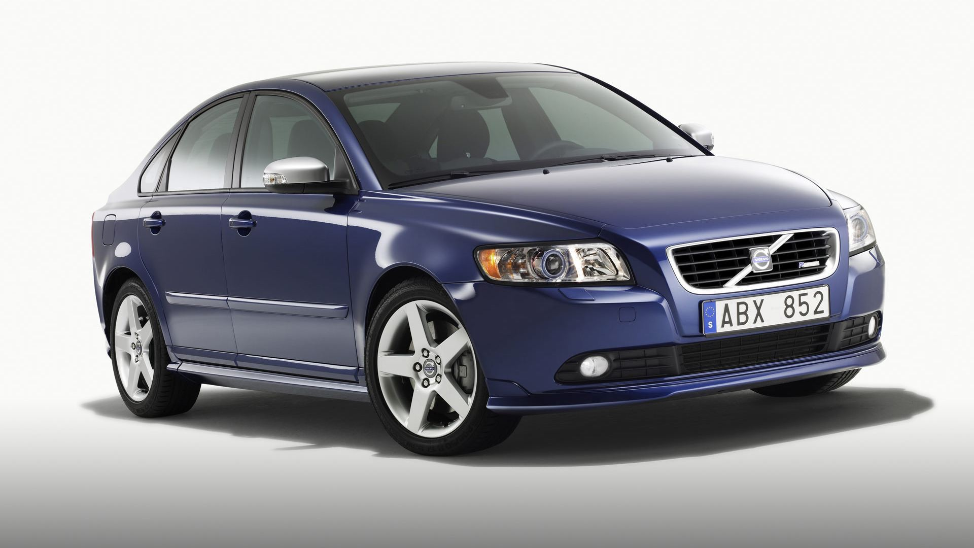 car models of Volvo s40 wallpapers and images   wallpapers 1920x1080