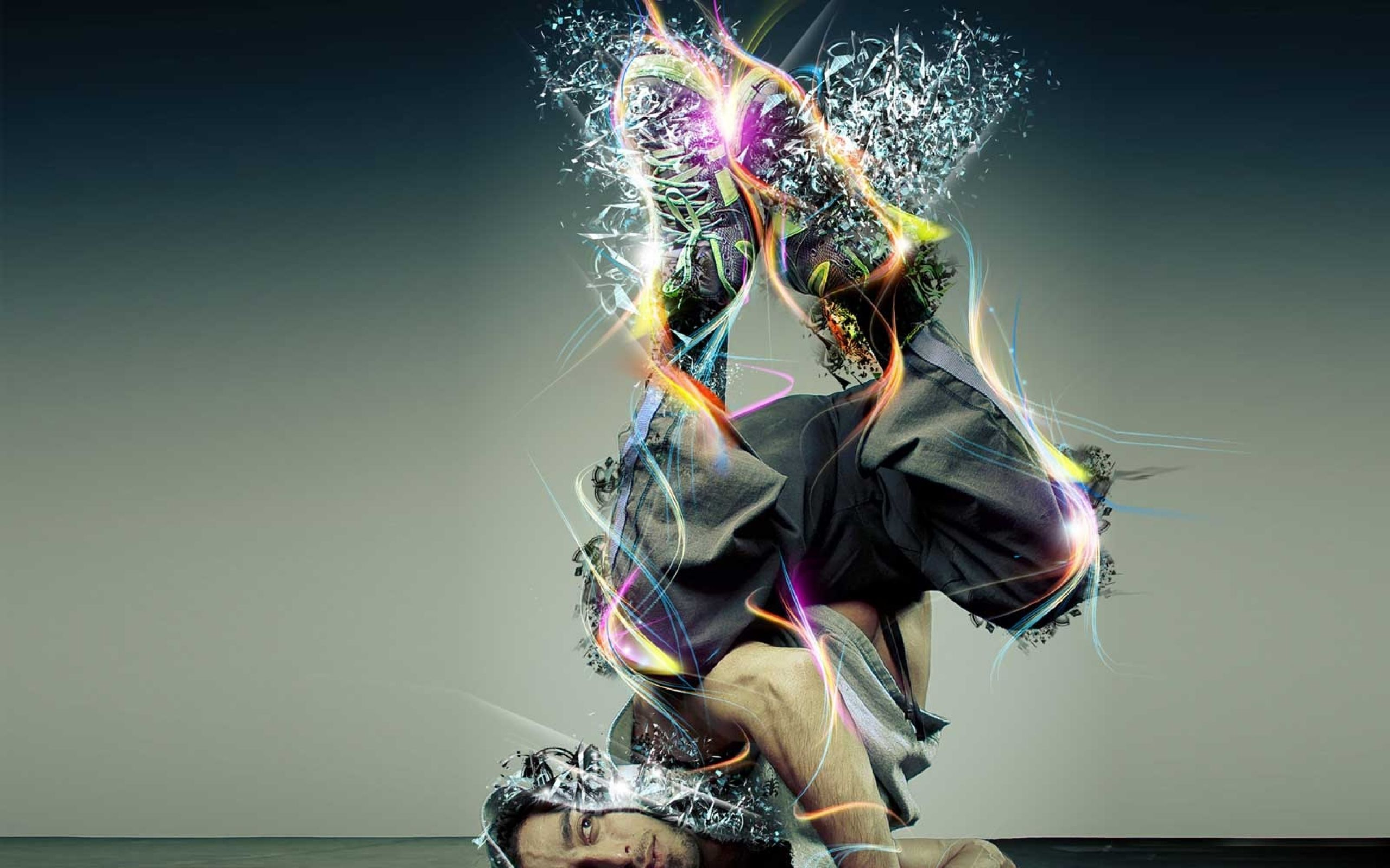 Abstract Dance Wallpapers   Top Abstract Dance Backgrounds 2560x1600