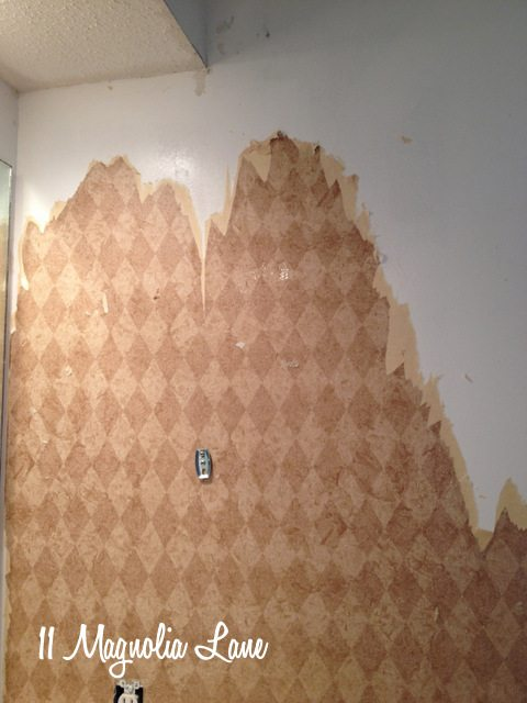 Using Fabric Softener To Remove Wallpaper 2015 Best Auto Reviews 480x640