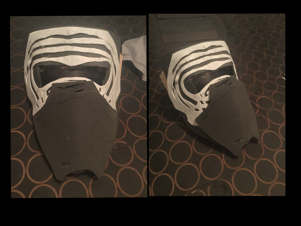 Kylo Ren mask by Jonesycat79 1024x768