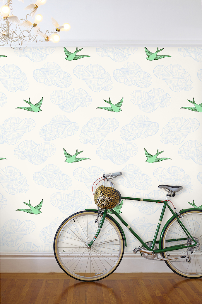 [50+] Hygge and West Daydream Wallpaper on WallpaperSafari