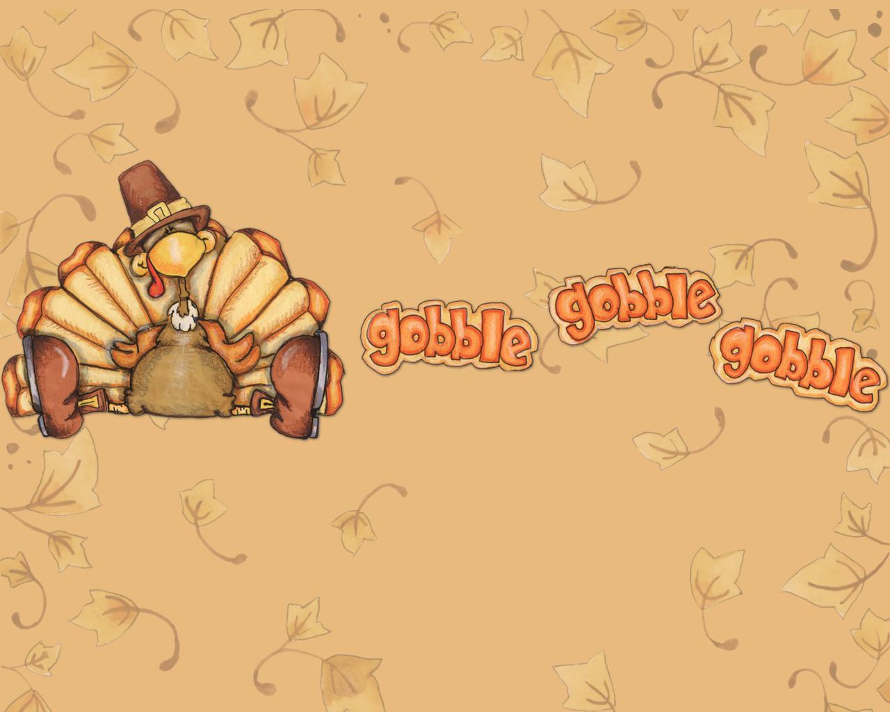 Thanksgiving desktop wallpaper   SF Wallpaper 1280x1024