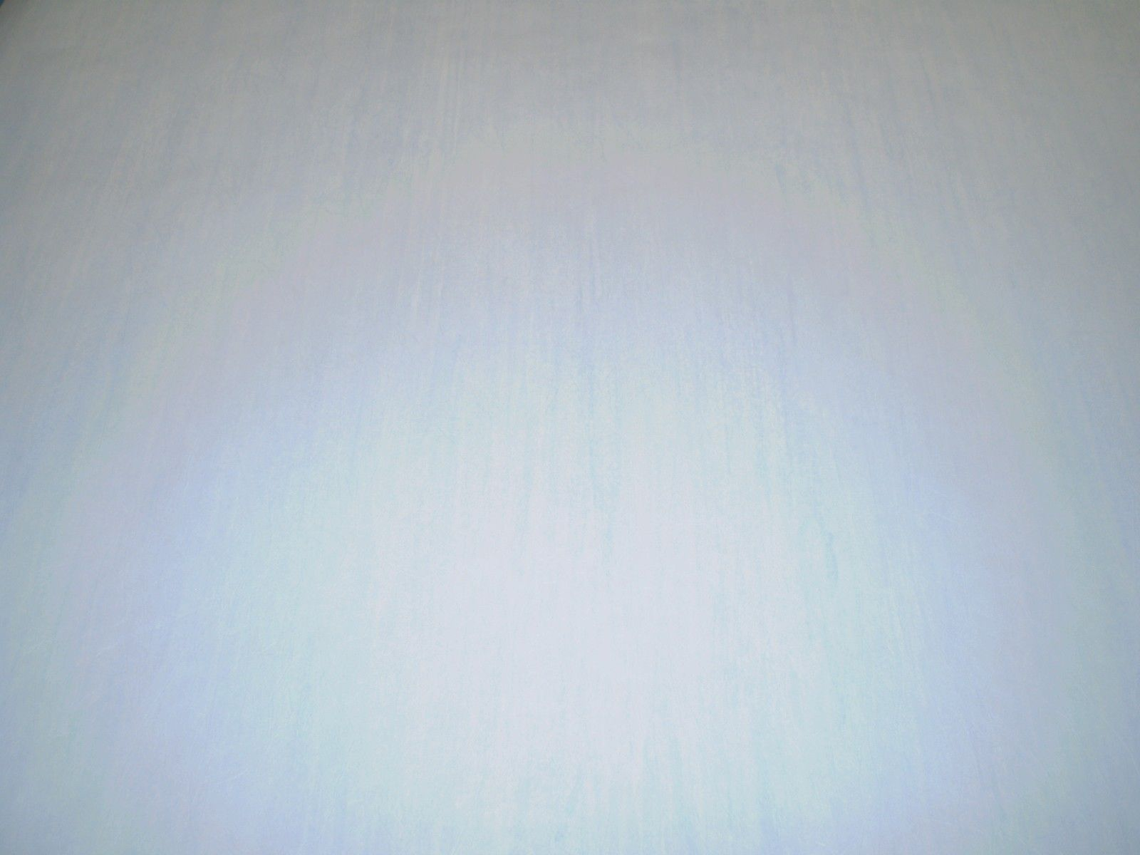 Textured Light Blue Wallpaper by International Pattern RKB9173 1600x1200