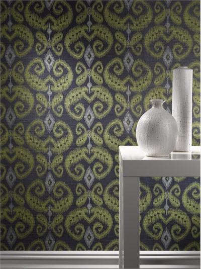 phillip jeffries wallpaper 5590 400jpg 400x535
